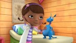 Source: http://www.tumblr.com/tagged/doc-mcstuffins