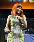 Source: http://www.nytimes.com/2010/11/24/arts/music/24nicki.html