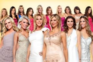 OC Housewives (bravotv.com)